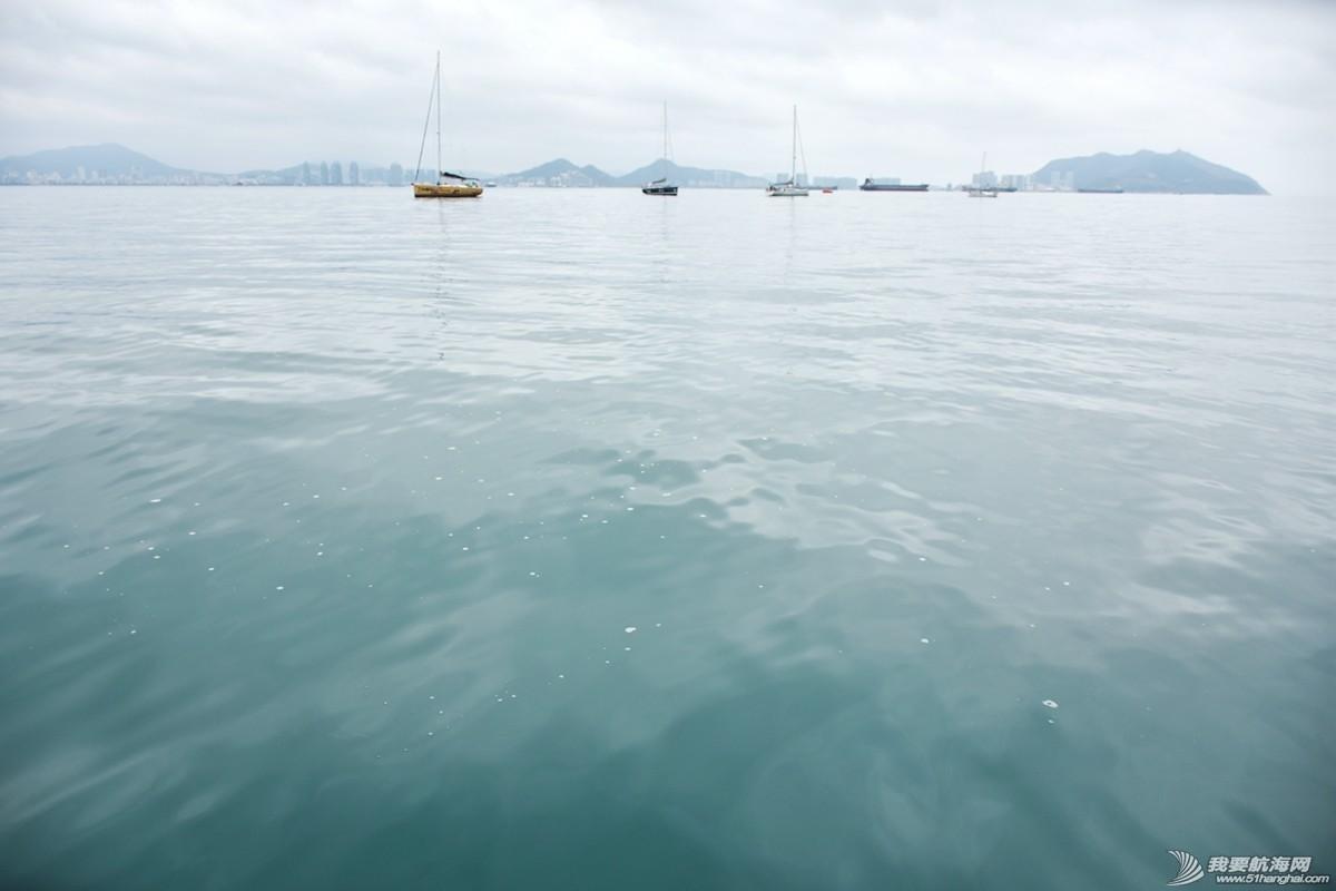 帆船 圆梦海帆赛,elan E5帆船载誉而归 182408x1ghjh1ceg7choy8.jpg