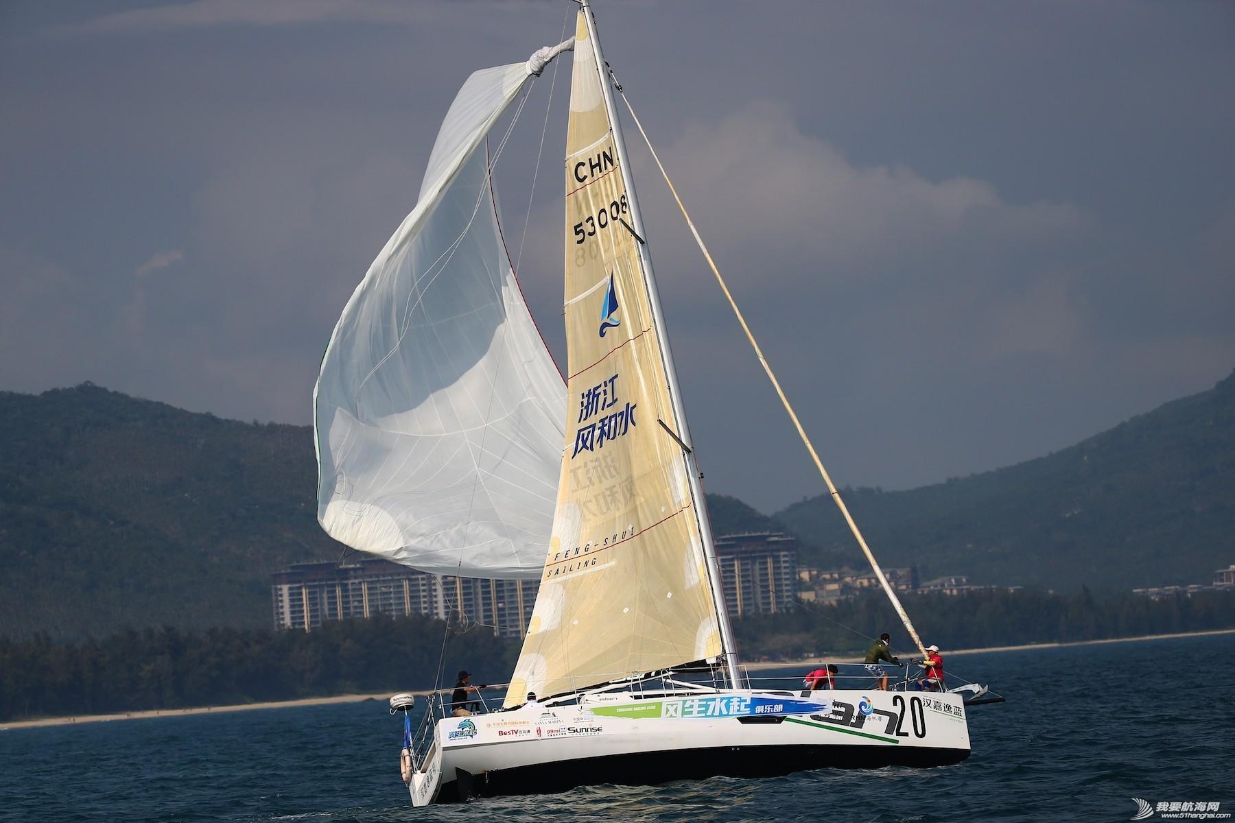 帆船 圆梦海帆赛,elan E5帆船载誉而归 182925mwaw1yv53ri65d3a.jpg