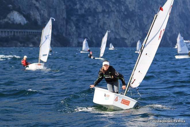 第34届加尔达小型帆船赛事已经起航 grada-4.jpg