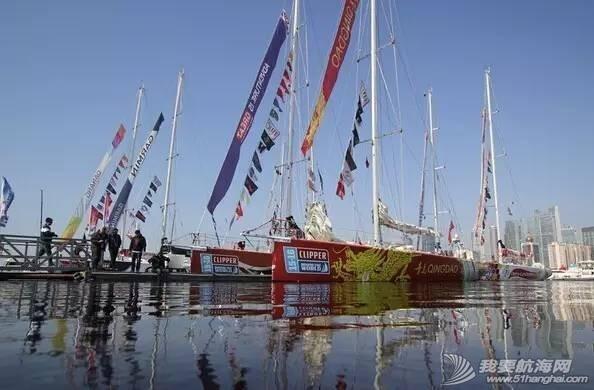奥帆中心,爱好者,参观者,主办方,青岛 探秘克利伯大帆船船员真实蜗居生活 5810ac5cd66c23922e5ae1db1fe9e67d.jpg