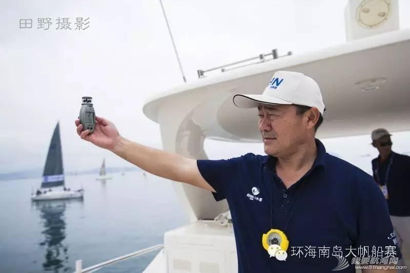 团队建设,海南岛,爱好者,赞助商,中国 七年成长愈显成熟之美 ca3f9fb540eb3e4666ce4716ed19a02e.jpg