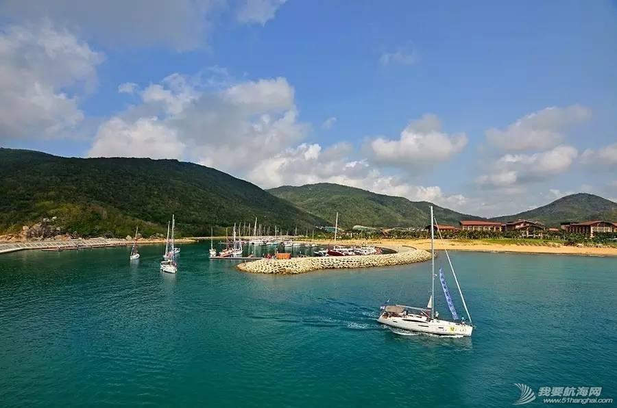 中粮集团,阳光沙滩,有限公司,亚龙湾,运动员 亚龙湾游艇会成为2016第四届司南杯帆船赛官方唯一合作游艇会 3f9867c8015bca76ce85702baad68a65.jpg