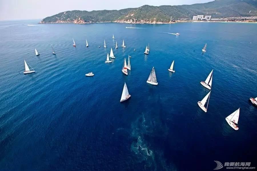 中粮集团,阳光沙滩,有限公司,亚龙湾,运动员 亚龙湾游艇会成为2016第四届司南杯帆船赛官方唯一合作游艇会 ee91b8afa80a43b630f800bcb0440367.jpg