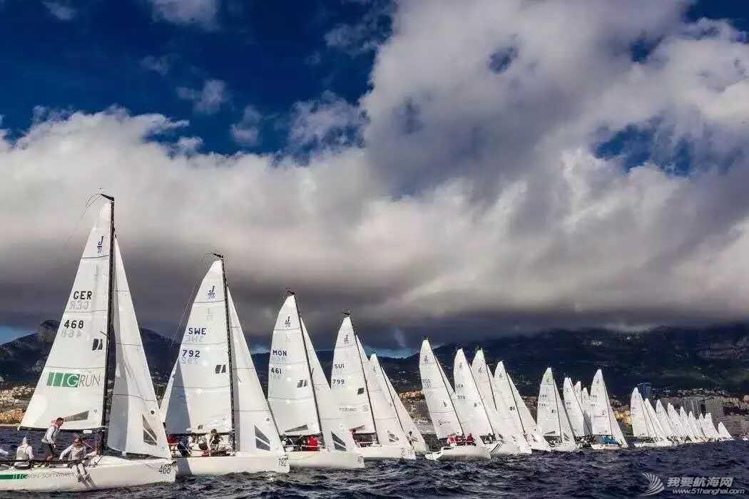 春天来了!慈善和帆船竞赛更配哦! f2535500943eddfb177f1b3ed1f6117b.jpg