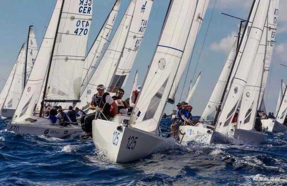 春天来了!慈善和帆船竞赛更配哦! bd55fce54def75bcf0c23225602c703b.jpg