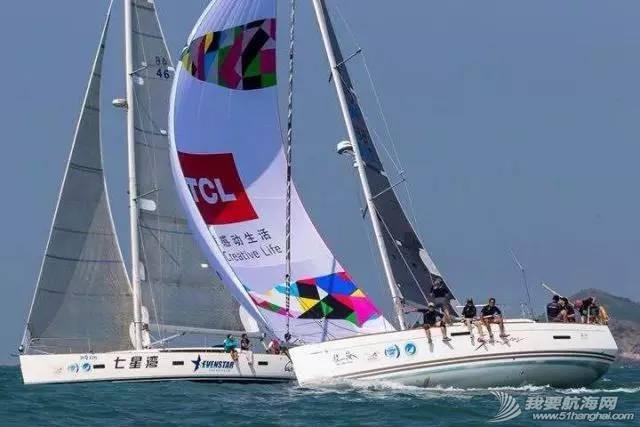 帆船运动,爱好者,拉力赛,报名,最好 七海号:西沙我来了 de829a888462259ad62a039f8f8ab386.jpg
