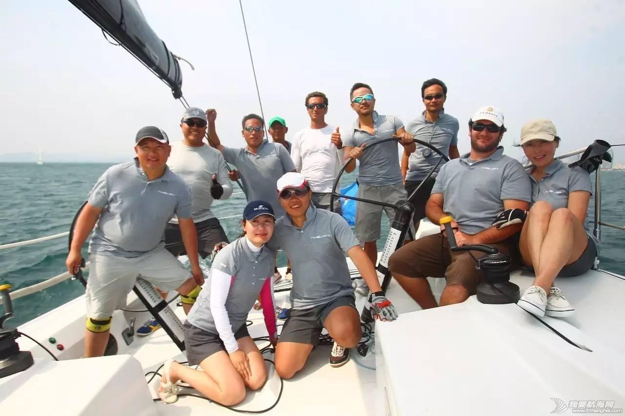 帆船运动,爱好者,拉力赛,报名,最好 七海号:西沙我来了 7767038127a849e45c4f40496a4eb918.jpg
