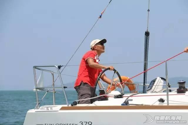 帆船运动,爱好者,拉力赛,报名,最好 七海号:西沙我来了 465c57a5d223337d99739ff99378e466.jpg