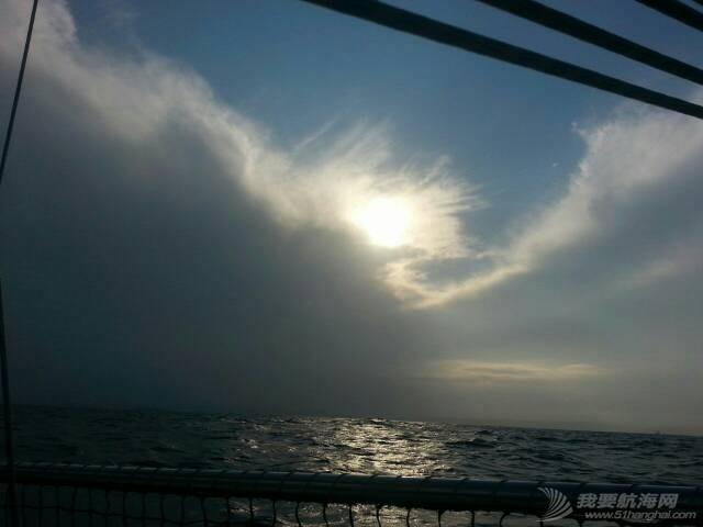 ITHACA 号航海 - 复活节期间最后一次帆赛前训练 224710wc4be44qrvjhb2q1.jpg
