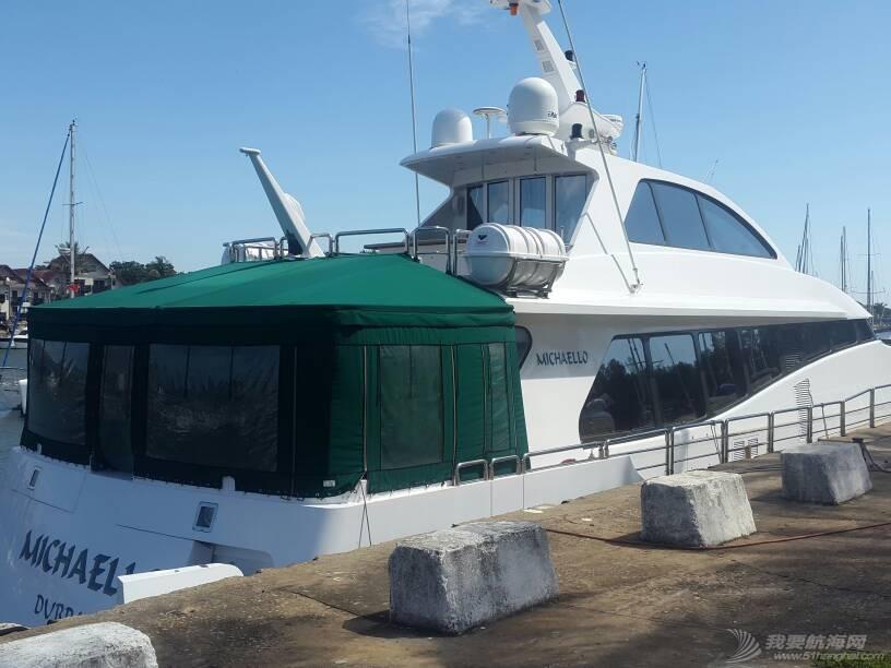 ITHACA 号航海 - 复活节期间最后一次帆赛前训练 224712tztg0s3q2gnwvq24.jpg