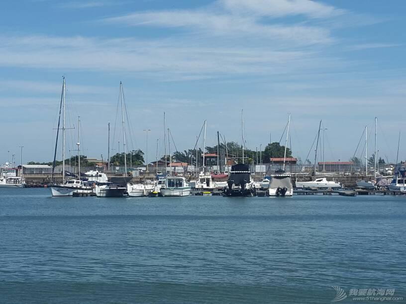 ITHACA 号航海 - 复活节期间最后一次帆赛前训练 224712vnnerv9o0rgkgjzm.jpg