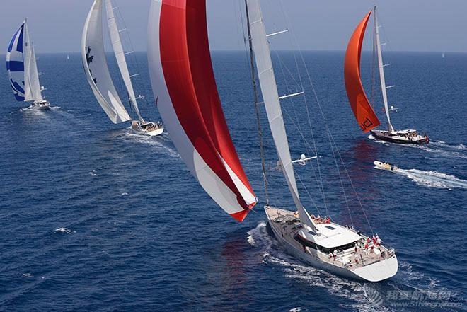 Ed,Dubois,帆船设计 天妒英才!迪布瓦航海设计公司(Ed Dubois)的帆船设计大师艾德(ED)本周四突... Alt_unnamed135.jpg