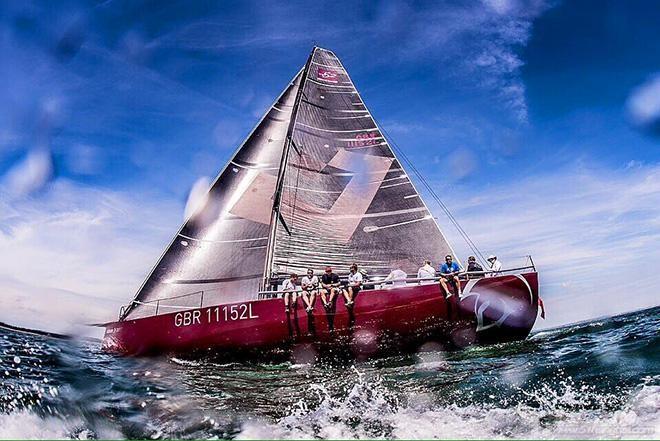 安提瓜岛,帆船 绝对不容错过!---安提瓜岛航海狂欢周 Antigua-9.jpg