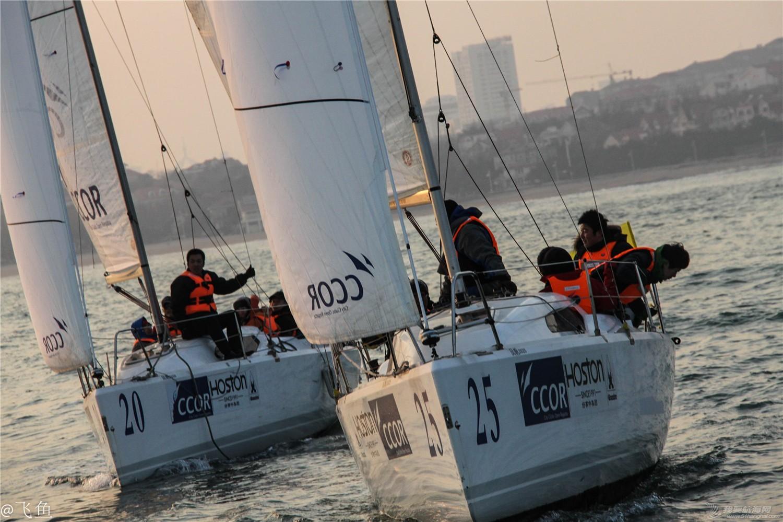 团队建设,宜家,帆船,飞鱼 【飞鱼制造】IKEA宜家|团队建设-体验式帆船培训 IMG_3733.jpg