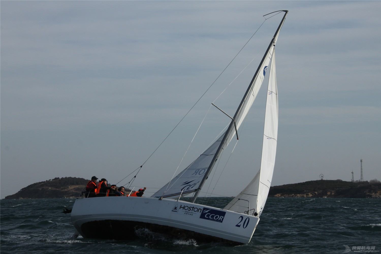 团队建设,宜家,帆船,飞鱼 【飞鱼制造】IKEA宜家|团队建设-体验式帆船培训 IMG_3934.jpg