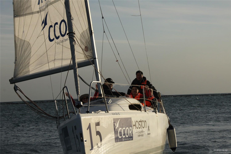 团队建设,宜家,帆船,飞鱼 【飞鱼制造】IKEA宜家|团队建设-体验式帆船培训 IMG_3985.jpg