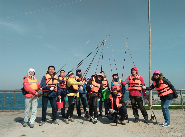团队建设,宜家,帆船,飞鱼 【飞鱼制造】IKEA宜家|团队建设-体验式帆船培训 IMG_20160324_094714.jpg