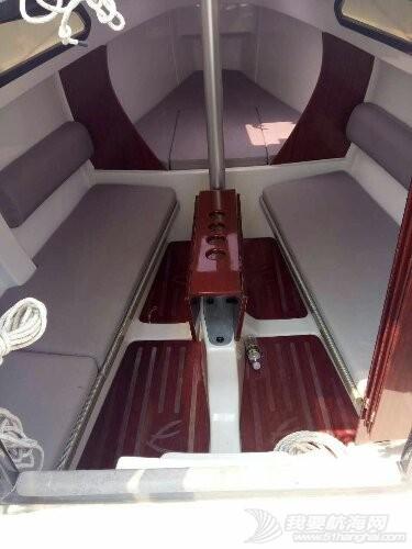 海南海口二手珐伊26出售 mmexport1459167152971.jpg