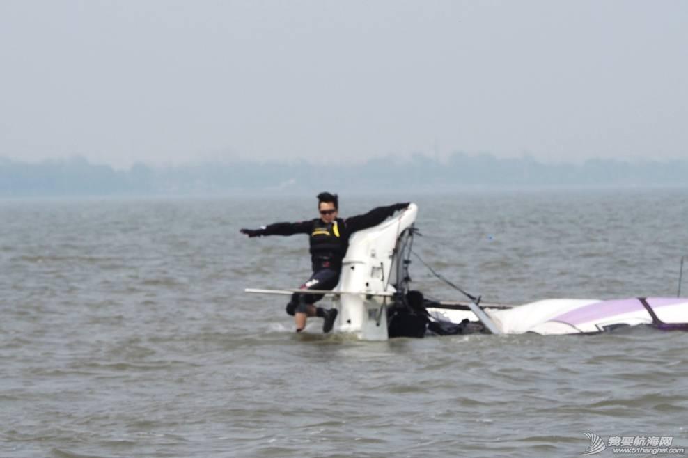 2016年上海国际游艇展慈善帆船赛点燃上海国际帆船港 d0f9ae300299b2d0b3fd75e345d9cce5.jpg