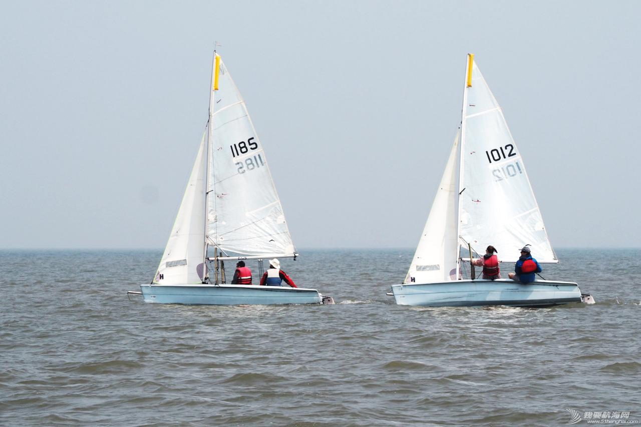 2016年上海国际游艇展慈善帆船赛点燃上海国际帆船港 dd1bb0372c0c3e3c088a1c0e6615f9ee.png