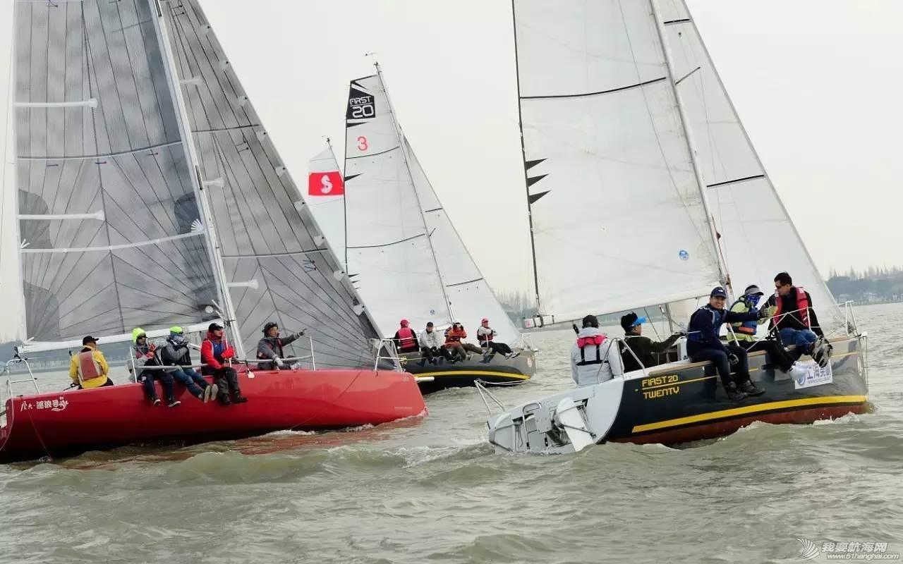 2016年上海国际游艇展慈善帆船赛点燃上海国际帆船港 31457479c2470c2b5bc4a9c3cdca0cde.jpg