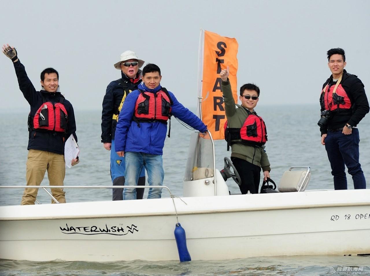 2016年上海国际游艇展慈善帆船赛点燃上海国际帆船港 a1510bf63423396d3e82c7779dc7a8c1.jpg