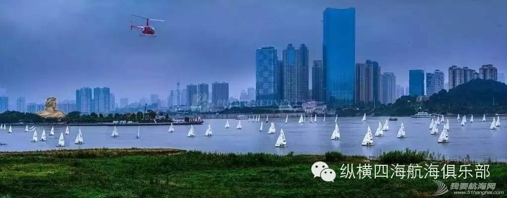2016湘江杯国际帆船赛将于4月28日至29日在中国长沙举行! f678edaf5dae15db67dfea54992f453b.jpg