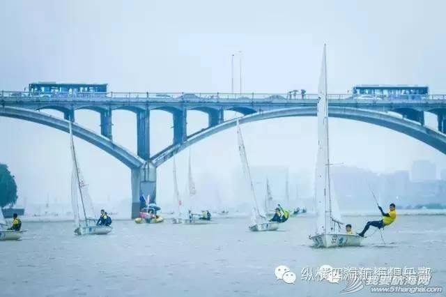 2016湘江杯国际帆船赛将于4月28日至29日在中国长沙举行! 53da818c48b0a53dbab1e1bd9d5d609e.jpg