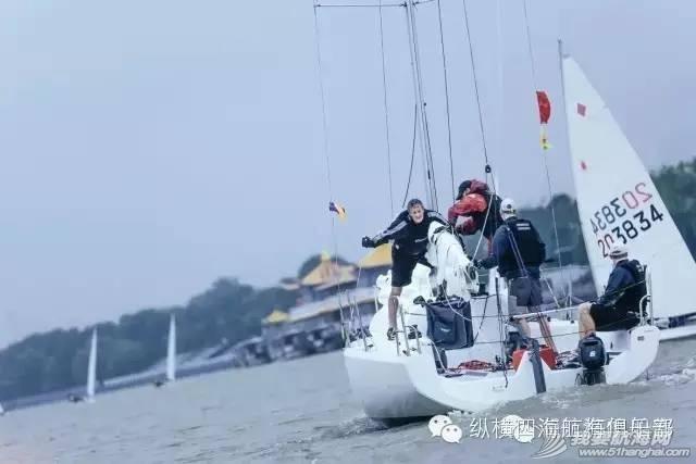 2016湘江杯国际帆船赛将于4月28日至29日在中国长沙举行! 59deacc0c346ecbe1e2d39cc5525e0e4.jpg