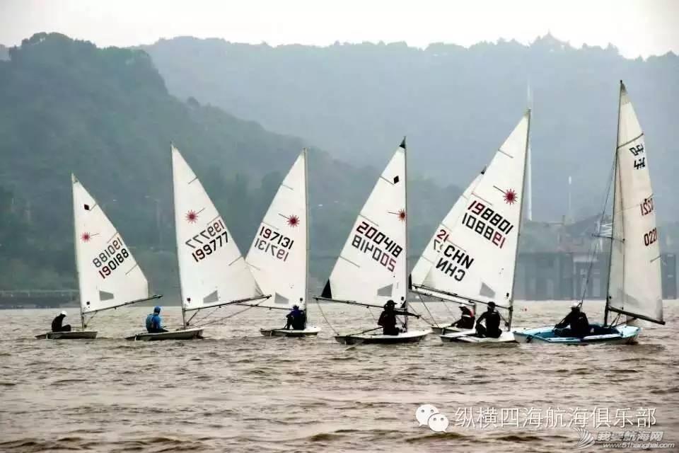 2016湘江杯国际帆船赛将于4月28日至29日在中国长沙举行! eaf22ac5d7a7268c4fcb765f0e7e698d.jpg