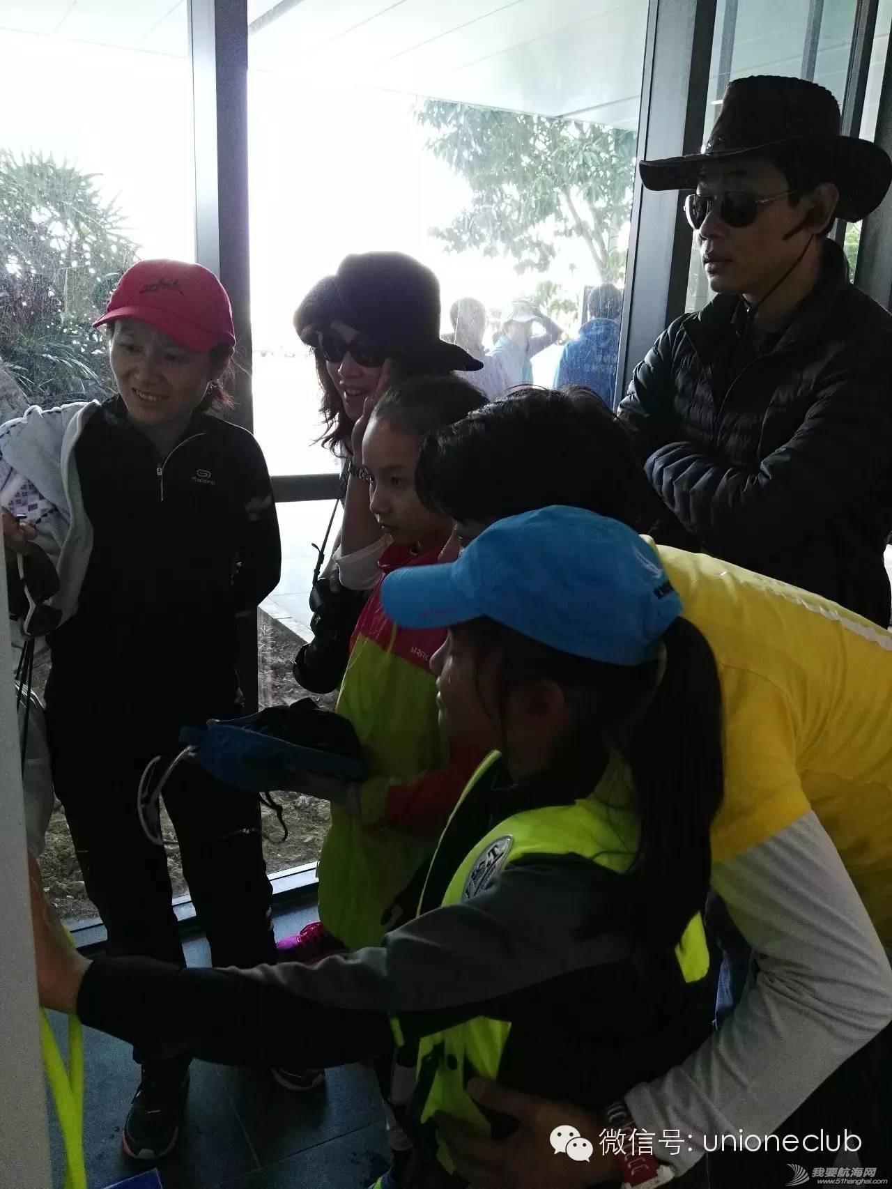 深圳市少年OP帆船积分赛首轮开赛啦! 188bbe50a6a06b7d2e09509ce1f29d4f.jpg