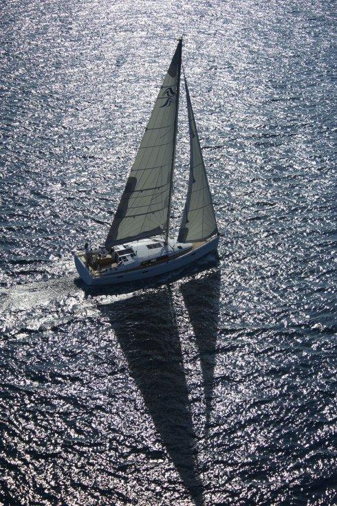 Judel/Vrolijk & Co 游艇 帆船 设计公司--德国汉斯集团的合作伙伴 6959256f9ea29f1763.png