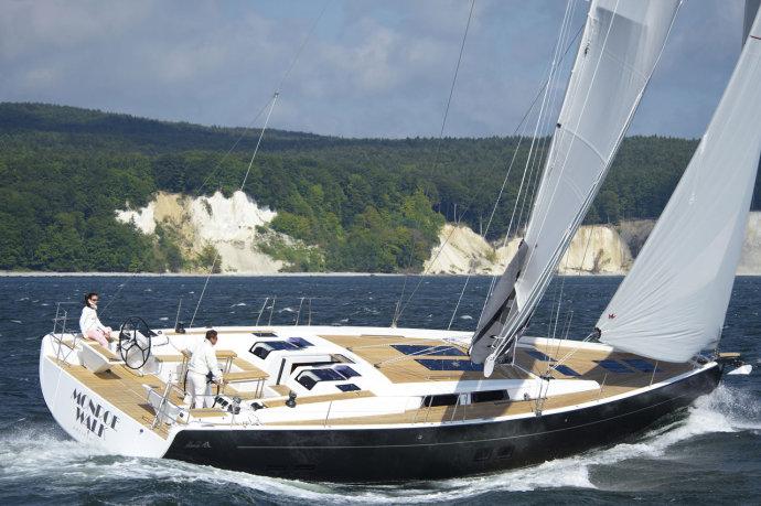 Judel/Vrolijk & Co 游艇 帆船 设计公司--德国汉斯集团的合作伙伴 2356056f9ea47e0910.png