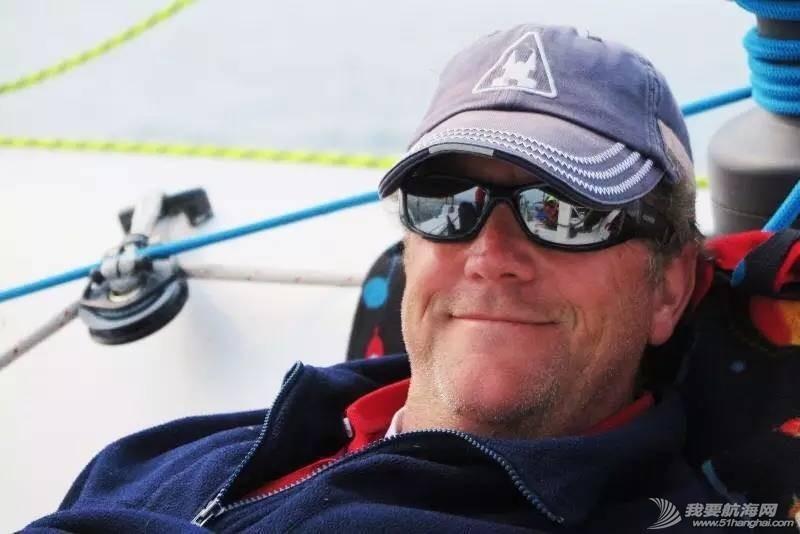 户外运动,俱乐部,爱好者,初学者,淀山湖 慈善杯帆船赛体验 2c15be8d37c6f846cd74cf64abc90d54.jpg