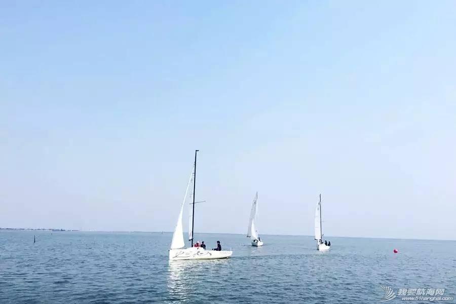 户外运动,俱乐部,爱好者,初学者,淀山湖 慈善杯帆船赛体验 884760cfa8d04f8ae07cef1389989bda.jpg