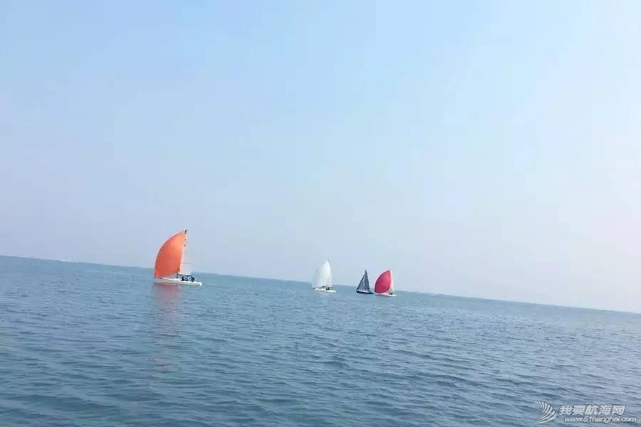 户外运动,俱乐部,爱好者,初学者,淀山湖 慈善杯帆船赛体验 550ce0a135984737ddd4593df15f253d.jpg