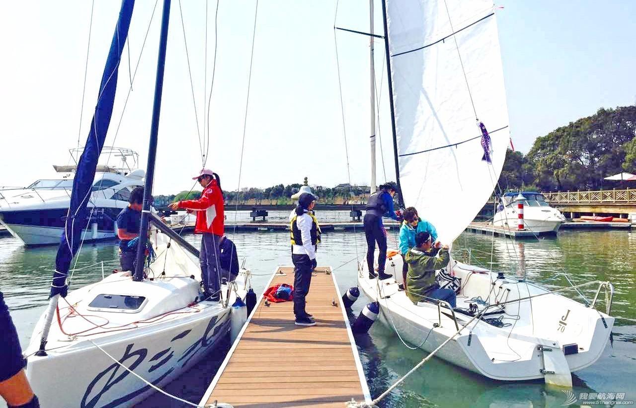 户外运动,俱乐部,爱好者,初学者,淀山湖 慈善杯帆船赛体验 244baefe614e471c469fe89d70b6b400.jpg
