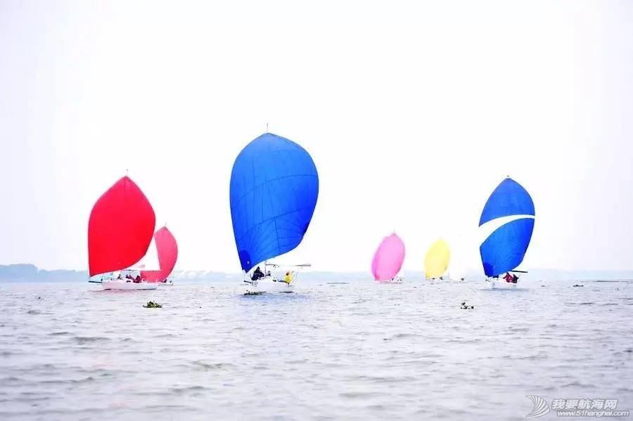 户外运动,俱乐部,爱好者,初学者,淀山湖 慈善杯帆船赛体验 2eb3bfd6963a573bd165a50672085732.jpg