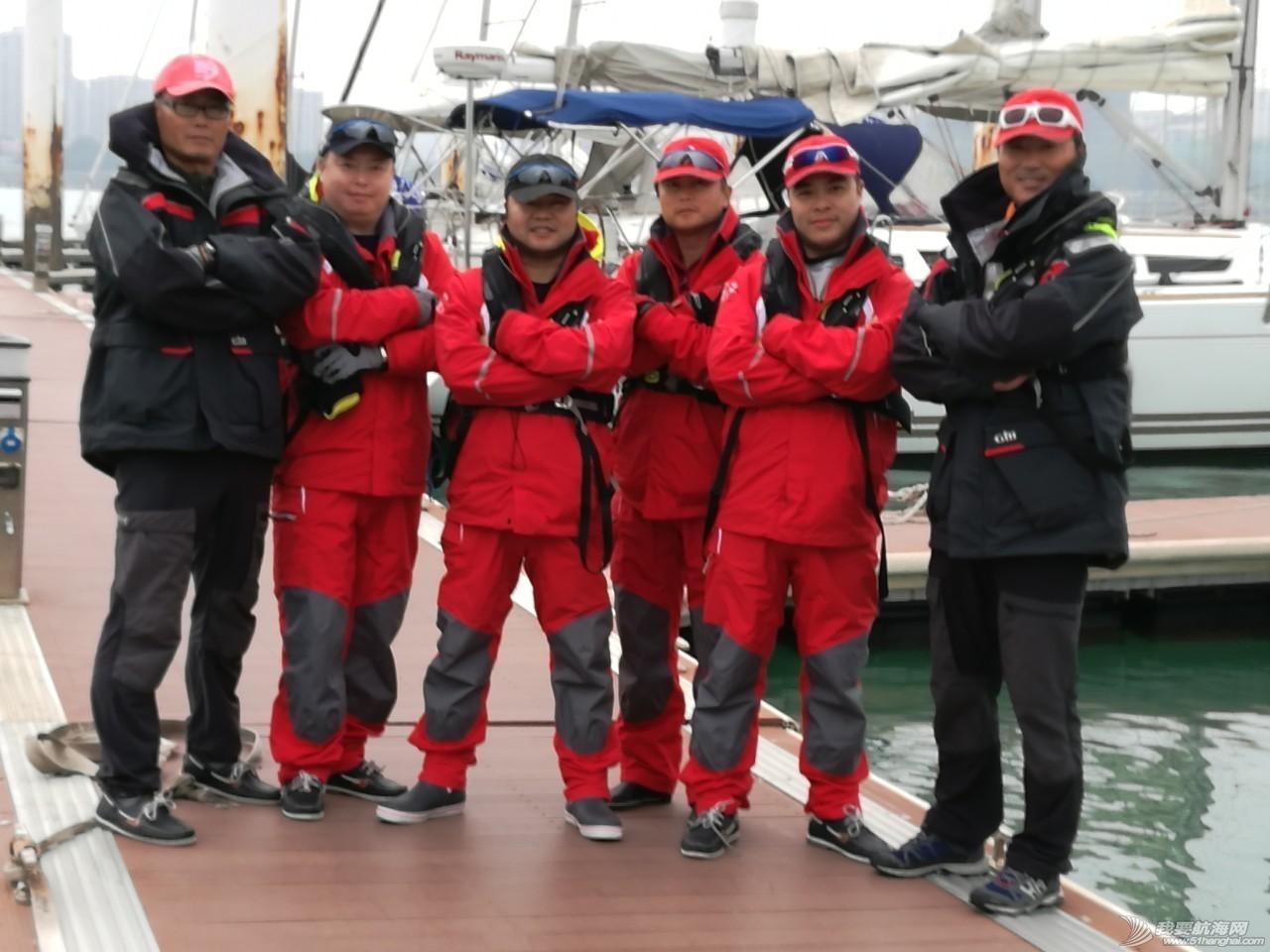 帆船运动,海南岛,老男孩,俱乐部,梦之队 老男孩梦之队:勇敢扬帆,圆梦海上! 5f33dc3deae5ae38a9fc3a82332be4a5.jpg