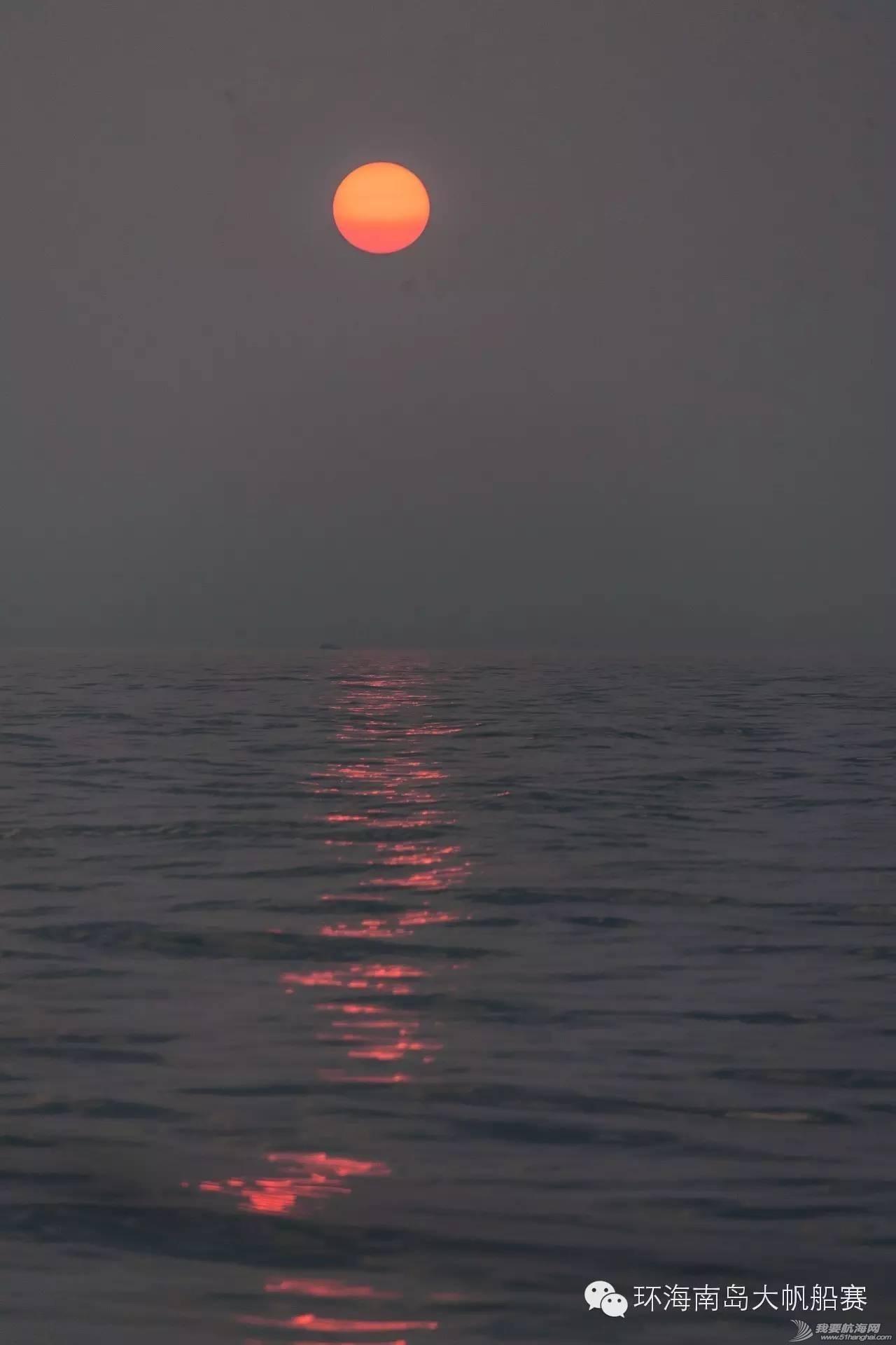 分界洲岛,落下帷幕,海南岛,拉力赛,石梅湾 随大都号船长王军去远航 5684d74560d0eed22eae2dcc48c21c62.jpg