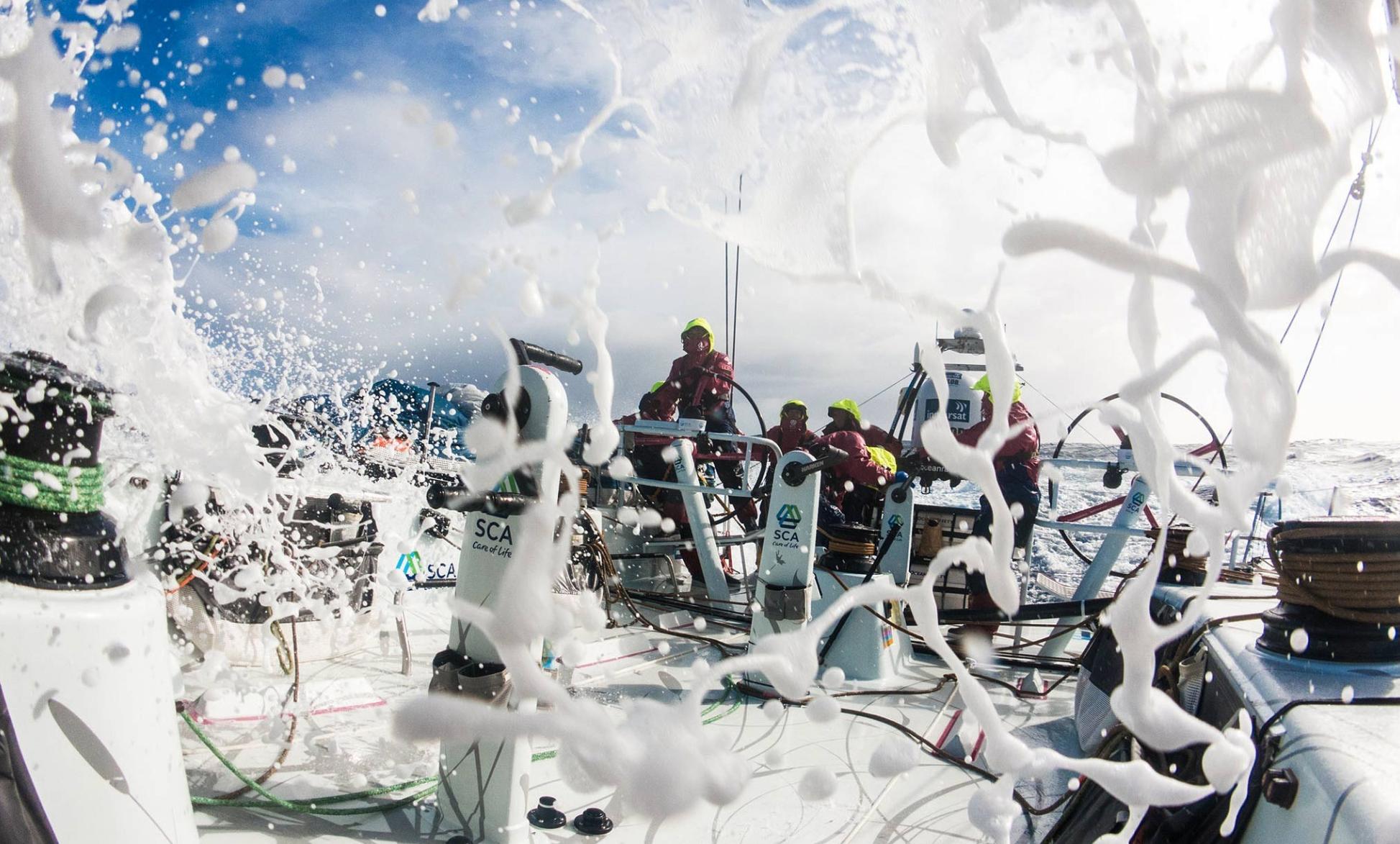 日程表,中国,帆船 中国2016年帆船比赛日程表 4043356fb40468e03d.png