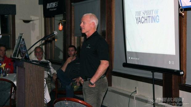 特里·哈钦森,帆船,秘诀 关于帆船运动的十点秘诀 2016-03-29_13-53-17-620x350.jpg