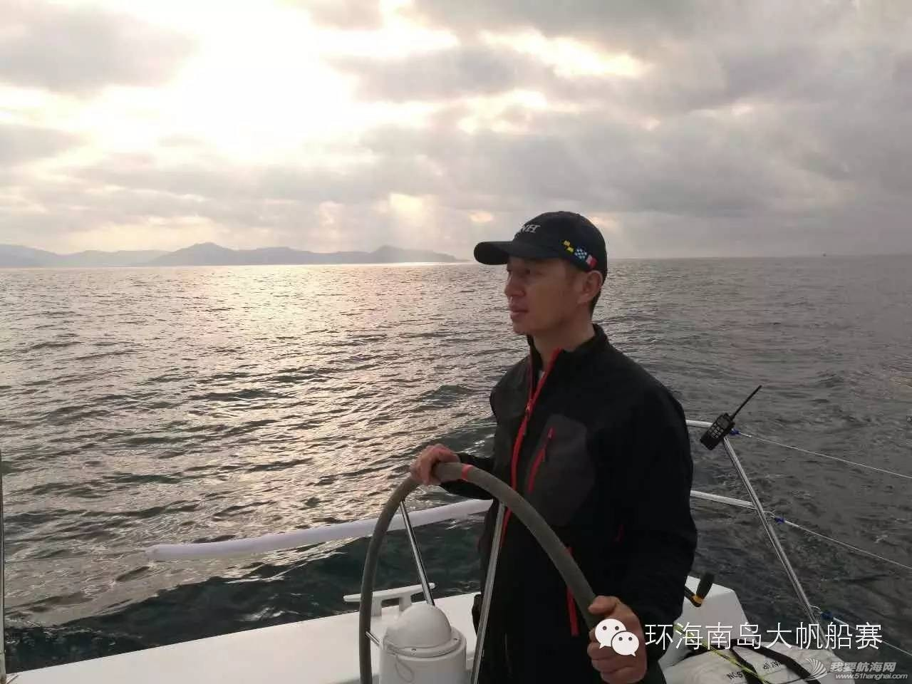 帆船运动,那些事儿,海南岛,老男孩,梦之队 关于海帆赛的那些事儿 655276dd3079dc1418b299d79c7fb522.jpg
