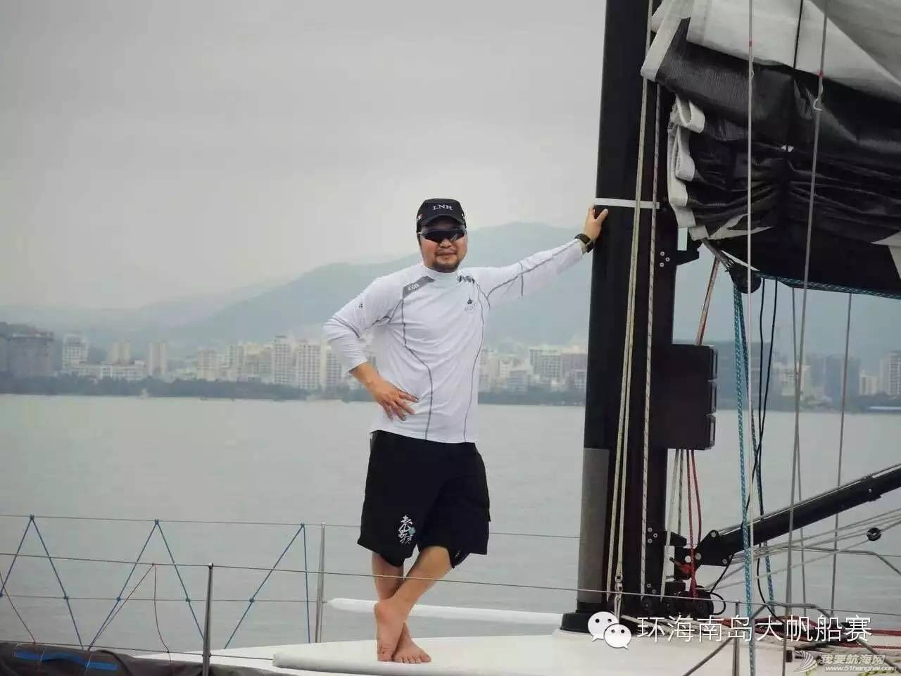 帆船运动,那些事儿,海南岛,老男孩,梦之队 关于海帆赛的那些事儿 1494df3c5dd1de281c1f65590b7e567c.jpg