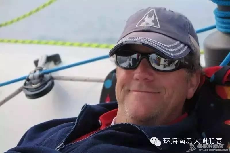 帆船运动,那些事儿,海南岛,老男孩,梦之队 关于海帆赛的那些事儿 96377c95fe14d1ceead5a826628cdfc7.jpg