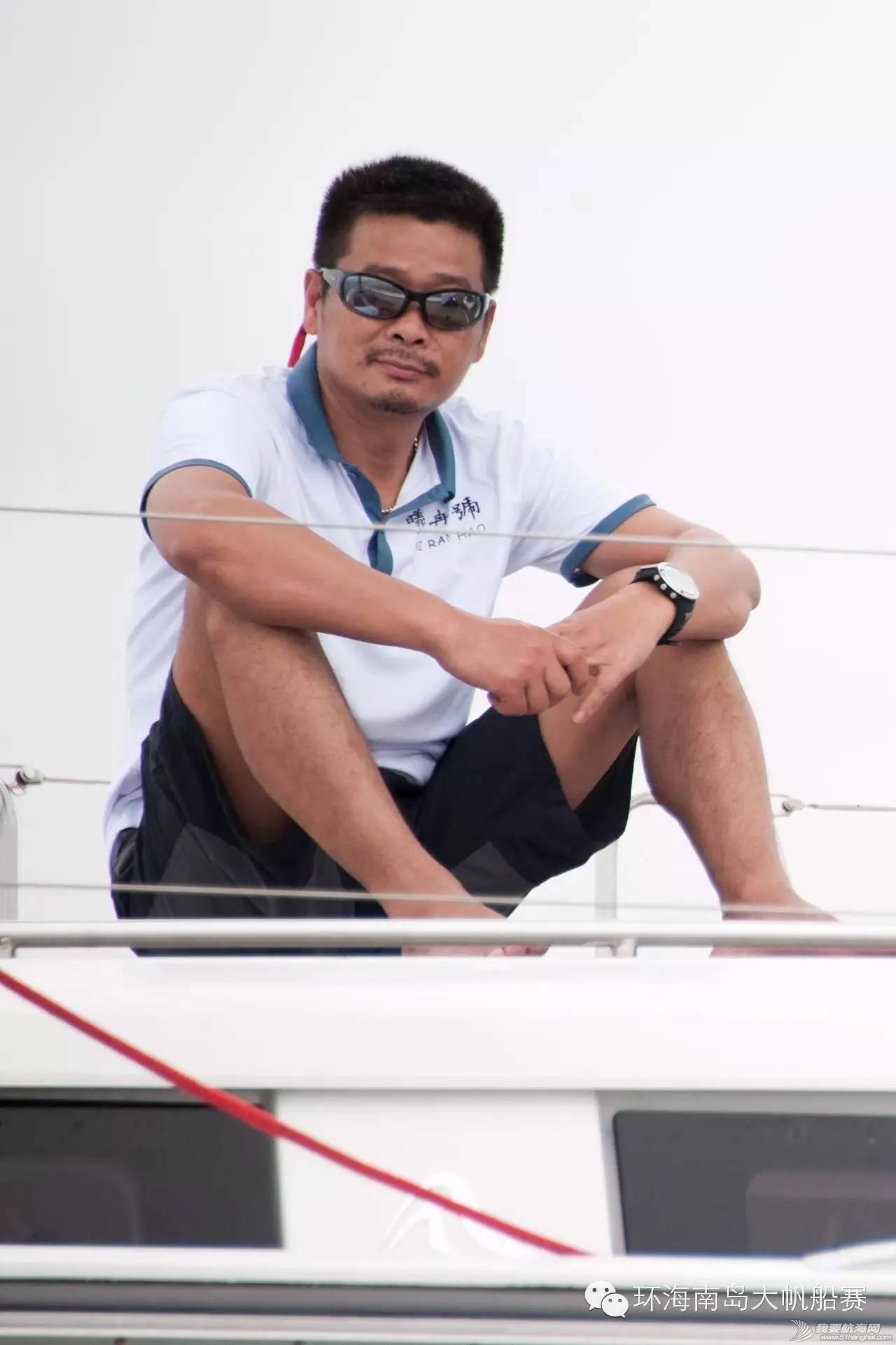 帆船运动,那些事儿,海南岛,老男孩,梦之队 关于海帆赛的那些事儿 2e5c2ae3366fcd410110677bfa1f451f.jpg