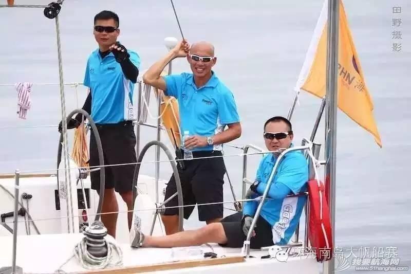 帆船运动,那些事儿,海南岛,老男孩,梦之队 关于海帆赛的那些事儿 1e1a569a2f5c41c511e3329b24f1efac.jpg