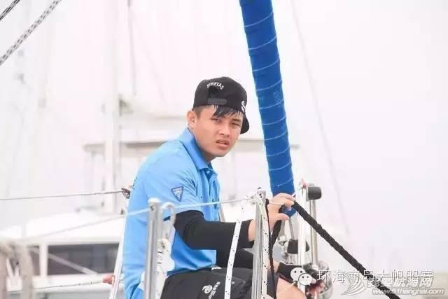 帆船运动,那些事儿,海南岛,老男孩,梦之队 关于海帆赛的那些事儿 e5e1043b94a75e6125330d98be4e6328.jpg