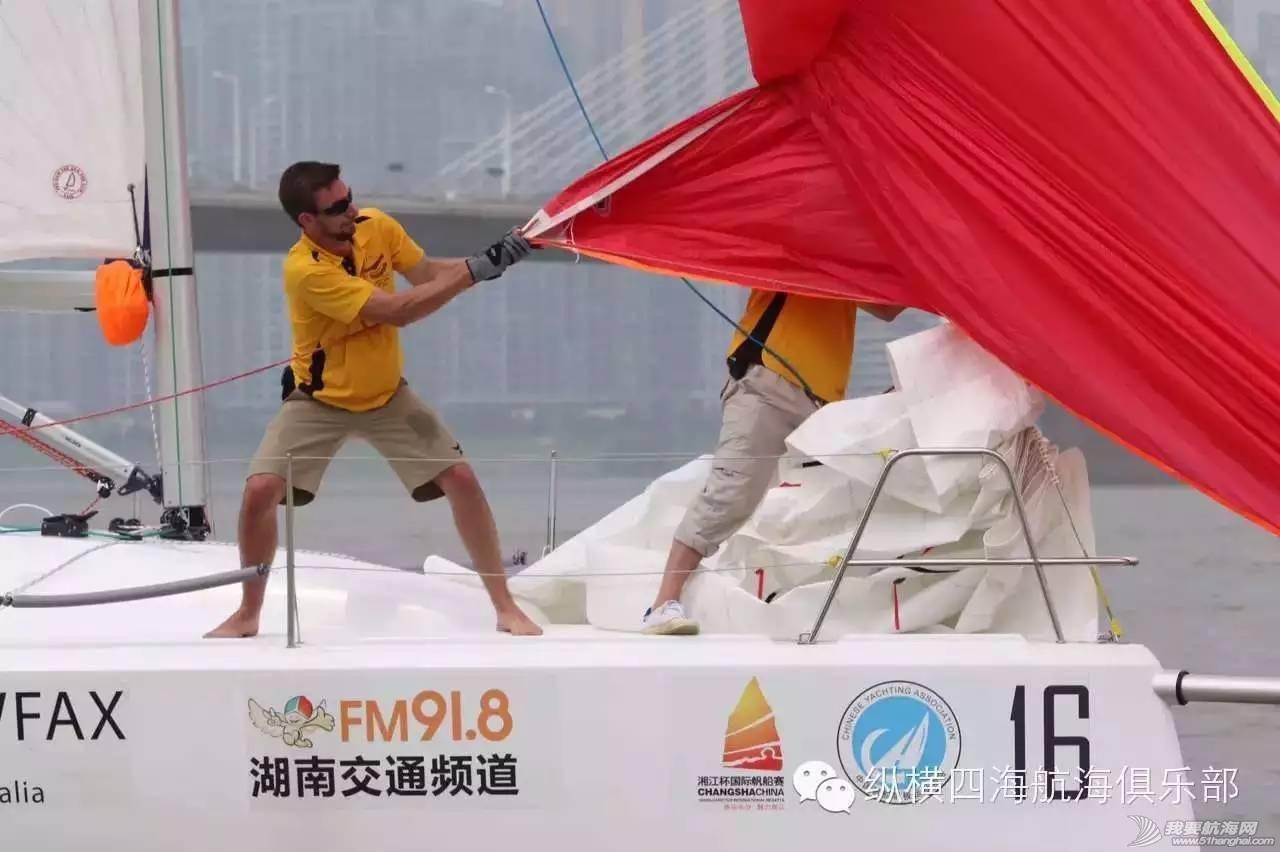 2016湘江杯国际帆船赛赛事公告 f8d46472b4530b1a7c851ed2ffe2bc5a.jpg