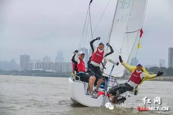 2016湘江杯国际帆船赛赛事公告 b34659b47d03a3615ae95da7f1e970cd.jpg